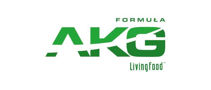 Formuła AKG