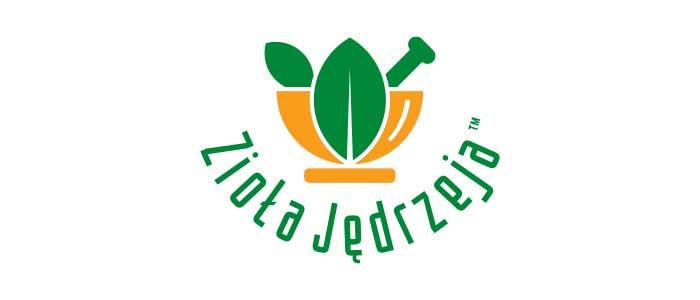 Jędrzej's Herbs