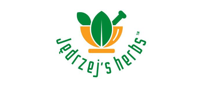 Jedrzej's Herbs